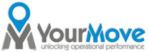 Logo YourMove