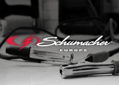 Schumacher Europe