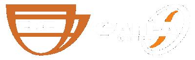 Logo Edel (Cafea Gruppe)