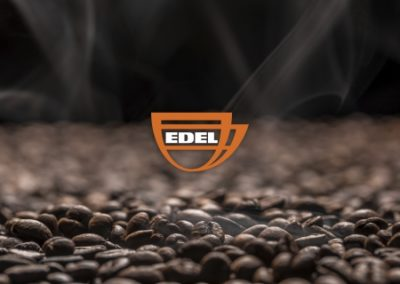Edel (Cafea Group)